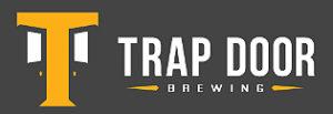 trap-door-logo