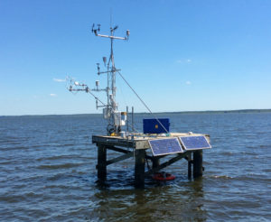 water-monitor-web