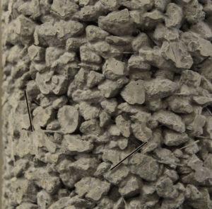 Carbon-fibers-web