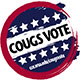 cougs-vote-logo