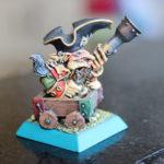1-Fantasy-pirate-miniature-web