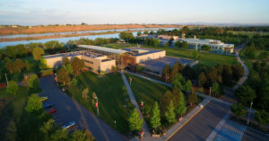 Aerial-shot-of-WSU-Tri-Cities-campus-web