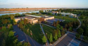 Aerial-shot-of-WSU-Tri-Cities-campus-web