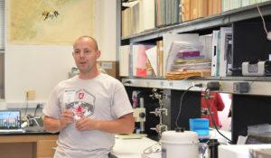 Brandon-Hopkins-talks-in-lab-web