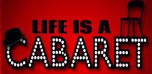 Cabaret-poster-web