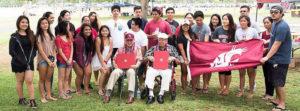 Kamakas-with-family