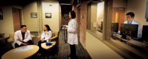 Sleep-lab-at-WSU-Spokane-by-Robert-Hubner,-WSU-Photo-Services-web