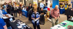 WSUTC-Career-Fair-2015
