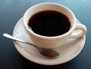coffee-from-wikimedia-commons