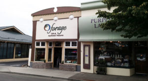 forage-store-front