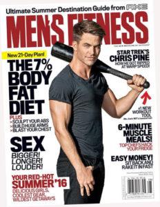 mens-fitness-magazine