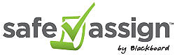 safe-assign-logo