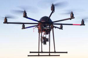 vine-drone-small