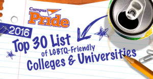 Campus Pride graphic2016