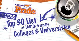 Campus Pride graphic2016