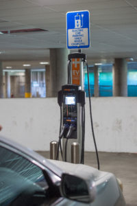 ChargingStation_8745 (2)