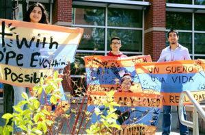 Undocumented-WSU-Students