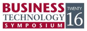 biz-tech-logo