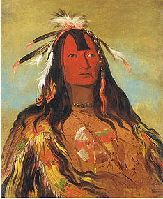 nez-perce-small