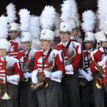 1-band