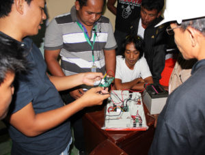 elmar-villota-left-educates-filipino-residents-web