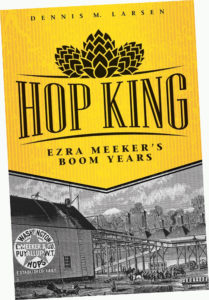 Hop-King-book-web