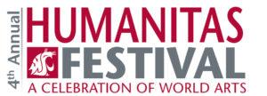 Humanitas-logo-web