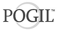 pogil-logo
