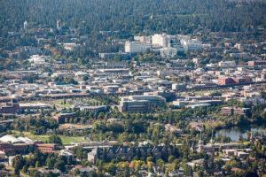 spokanes-university-district