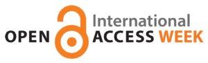 international-open-access-week-logo