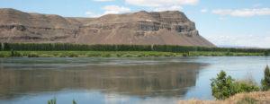the-columbia-river-below-wanapum-dam-web