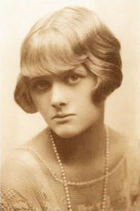 young-du-maurier