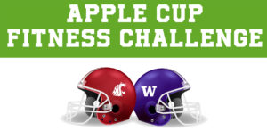 apple-cup-fitness-challenge