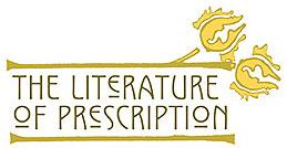 lit-prescrip