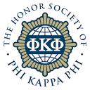phi-kappa-phi-logo