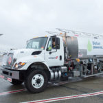 2-biofuel