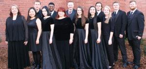 wsu-madrigal-chamber-singers-web