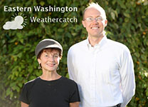 weathercatch-photo-logo