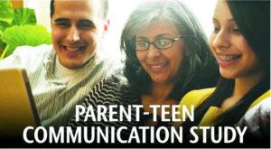 parent-teen-communication