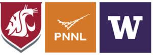 wsu-pnnl-uw-logos