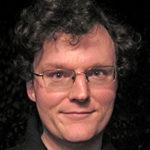 Michael Forbes WSU physics