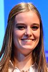 Madison Broers
