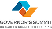 Gov Summit Logo