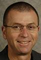 Gregory Kessler, WSU