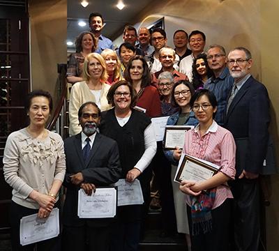 ccb annual award winners