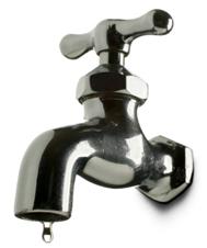 water-faucet-drip