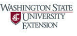 wsu-extension-logo