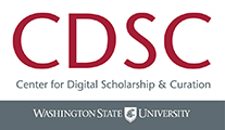 CDSC logo