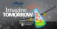 ImagineTomorrow logo