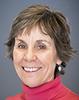 Janet Katz WSU Nursing